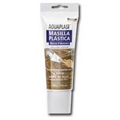 Aguaplast plastica 200ml stucco Beissier