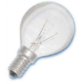 Sferica lampada 25W E14 Clara Gsc Evolution