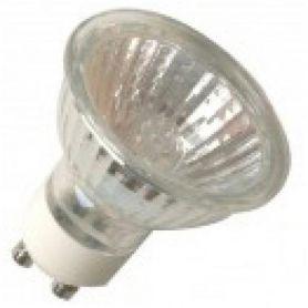 lampada alogena Risparmio 35W 240V RGU10 GSC Evolution