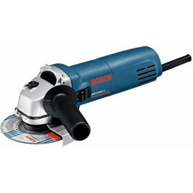 Mini smerigliatrice Bosch GWS 850c