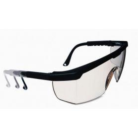 ELAN Personna protezione modello occhiali 56070