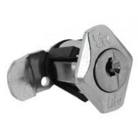 Mercury casella di blocco modello cromato 60401 BTV