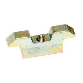 Contracierre zama 6819-01 35 millimetri carpenteria in alluminio Micel