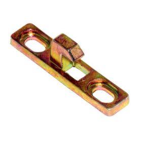 Contracierre zama 6819-02 54 millimetri carpenteria in alluminio Micel