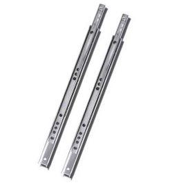 27x406mm cassetto microconduttori zincati di 2 Micel