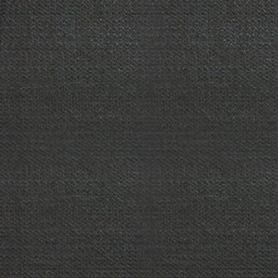 Occultamento maglia nera / nero 2x10 Extranet 80% Intermas