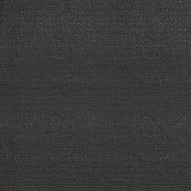 Occultamento maglia nera / nero 1x50 Extranet 80% Intermas