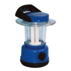 5W mini lanterna fluorescente campeggio DH