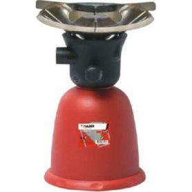 Cucina a gas TR-3192 Mader