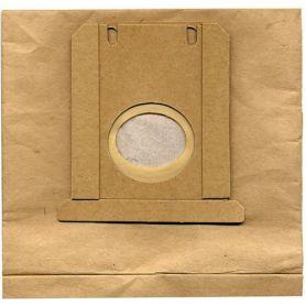 Electrolux sacchetto di aspirapolvere excelio r-EL50 Sanfor