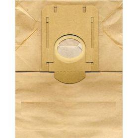 Philips sacchetto di aspirapolvere mobilo r-PH39 Sanfor