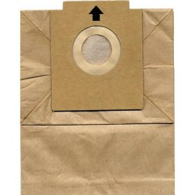 Solac aspirapolvere sacchetto r-so901 Sanfor