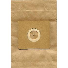 Daewoo sacchetto di aspirapolvere r-DA01 Sanfor