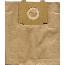AEG sacchetto di aspirapolvere r-ae28 Sanfor