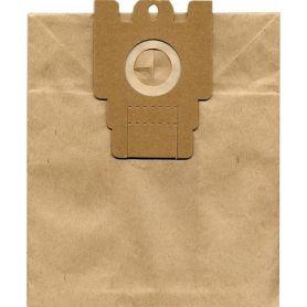 Miele sacchetto di aspirapolvere r-MI25 Sanfor
