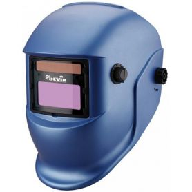 display elettronico regolabile Cevik