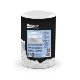 Lisomat anticondensa cubo 750 ml Beissier