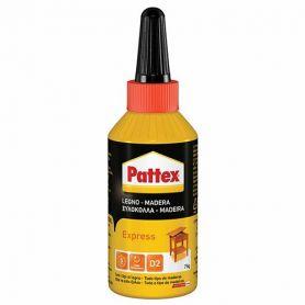 legno Pattex 75g esprimere henkel