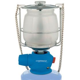 cartuccia della lampada a gas CV Campingas
