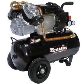 "testa del compressore a ""V"" 50VX <span class=""notranslate"">Cevik</span>"