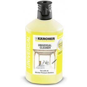 626 1 litri Karcher pulitore universale