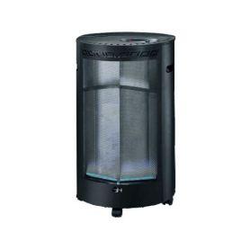 Blue Flame stufa a gas mercagas