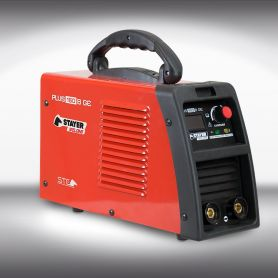 MMA Inverter 160 Inoltre BGE K Stayer