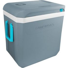 "Termoelettrico Frigorifero PowerBox Inoltre 36 litri AC / DC <span class=""notranslate"">Campingaz</span>"