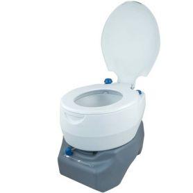 "toilette portatile 20 litri <span class=""notranslate"">Campingaz</span>"