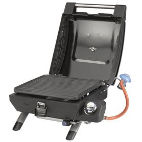 "barbecue a gas portatile compatto EX Series 1 CV <span class=""notranslate"">Campingaz</span>"