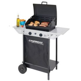 Barbecue a gas Xpert 100l Campingaz