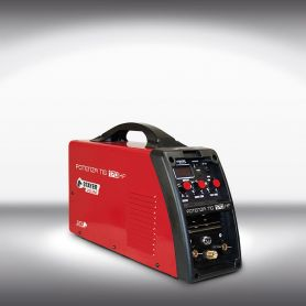 "impianti di saldatura TIG Potenza 170 HF <span class=""notranslate"">Stayer</span>"