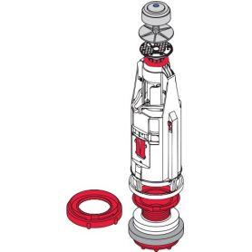 set Universale campana ecocyclon 10 Fominaya