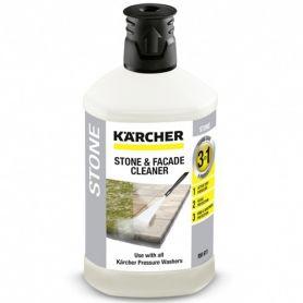 Pietre e facciate più pulito 1 litro Karcher