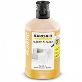 Pulizia di materiali sintetici e plastica 1 litro Karcher