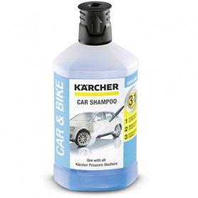 Shampoo per auto 1 litro Karcher