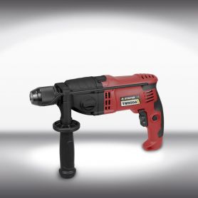 "Hammer Drill 950W <span class=""notranslate"">Stayer</span>"