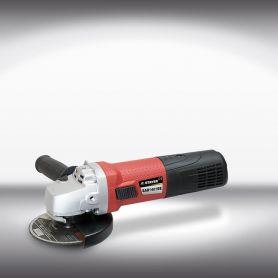 "Mini smerigliatrice angolare 1400W <span class=""notranslate"">Stayer</span> SAB 1401 BEK"