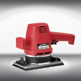 "Orbital sander <span class=""notranslate"">Stayer</span> 300W LOM 10 B"