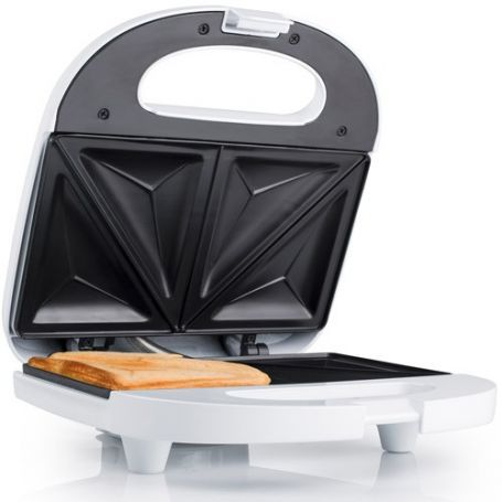 bianco panino 650W tristar