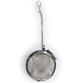 5 centimetri diametro filtro a rete come l'acciaio lifestyle