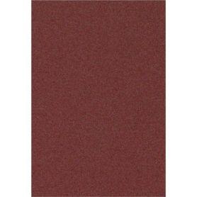 tessuto spaziatura corindon 230x280 100 carta abrasiva leman