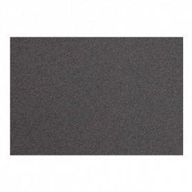foglio di carta impermeabile 230x280 gr240 leman