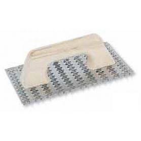 Raspa monostrato piatto 245x155 Teicocil