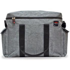 SW bag 22L polare nomad grey valira