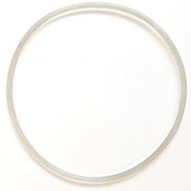 Melissa silicone barilotto 8 24 centimetri / 10l alza