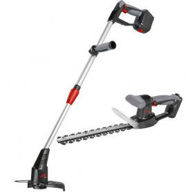 Trimmer e Edgers Skil