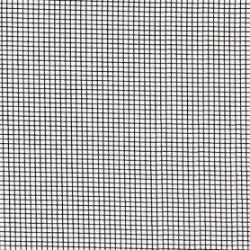in fibra di vetro grigio rete zanzariera 1,20 x 30 metri