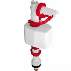 rubinetto bassa del serbatoio in silenzio con telescopico regolabile boa Fenyx Fominaya