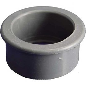 manicotto di riduzione ø40-32 tecnoagua